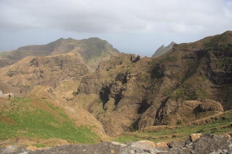 """Petit tour au Cap Vert """"Cabo Verdé"""" Img_3216"""