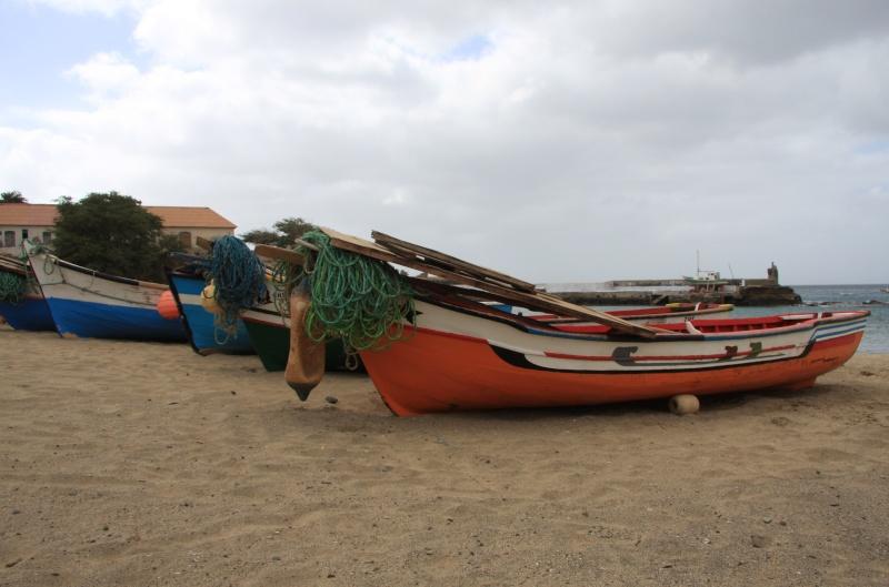 """Petit tour au Cap Vert """"Cabo Verdé"""" Img_3217"""