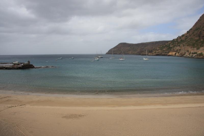 """Petit tour au Cap Vert """"Cabo Verdé"""" Img_3218"""