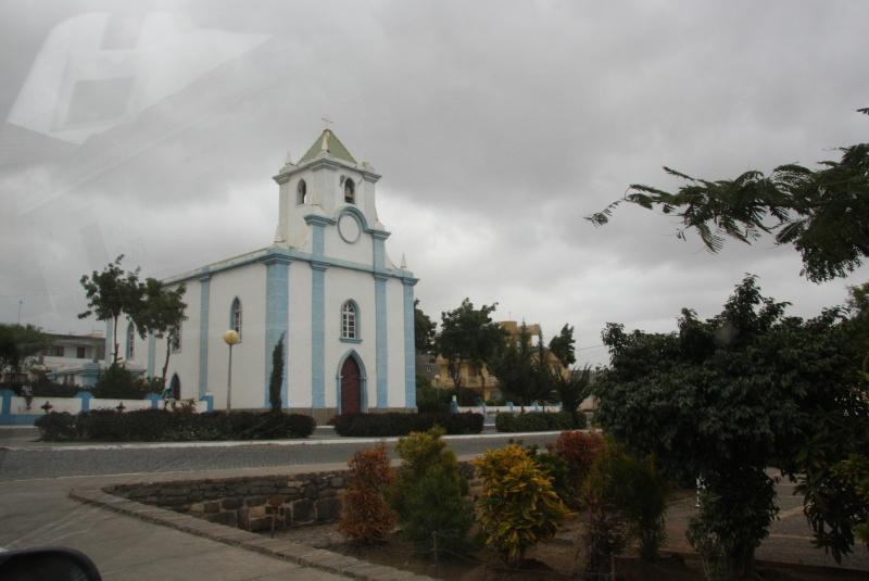 """Petit tour au Cap Vert """"Cabo Verdé"""" Img_3310"""