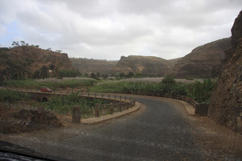 """Petit tour au Cap Vert """"Cabo Verdé"""" Img_3311"""