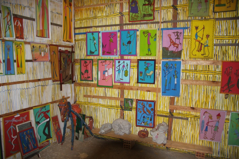 """Petit tour au Cap Vert """"Cabo Verdé"""" Img_3326"""