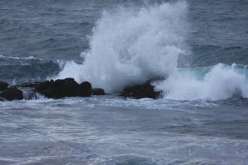 """Petit tour au Cap Vert """"Cabo Verdé"""" Img_3329"""