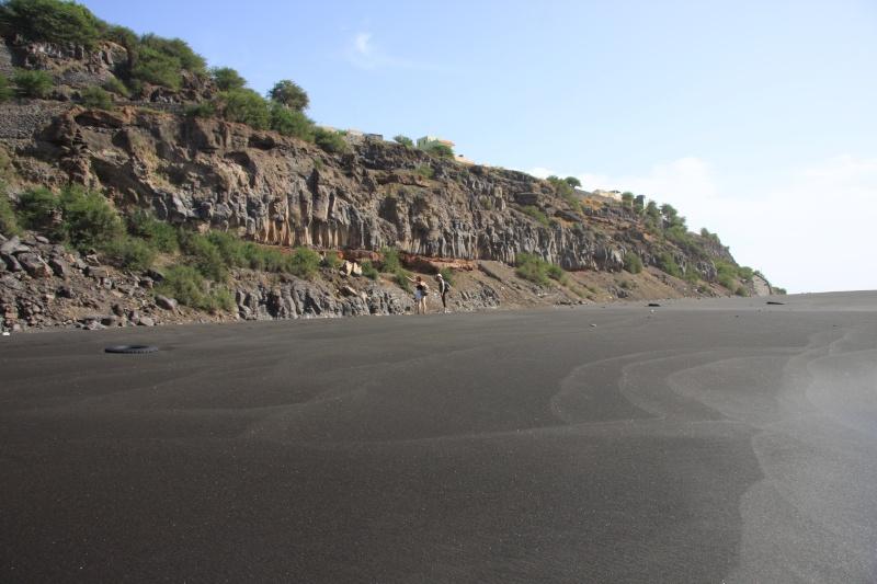 """Petit tour au Cap Vert """"Cabo Verdé"""" Img_3412"""