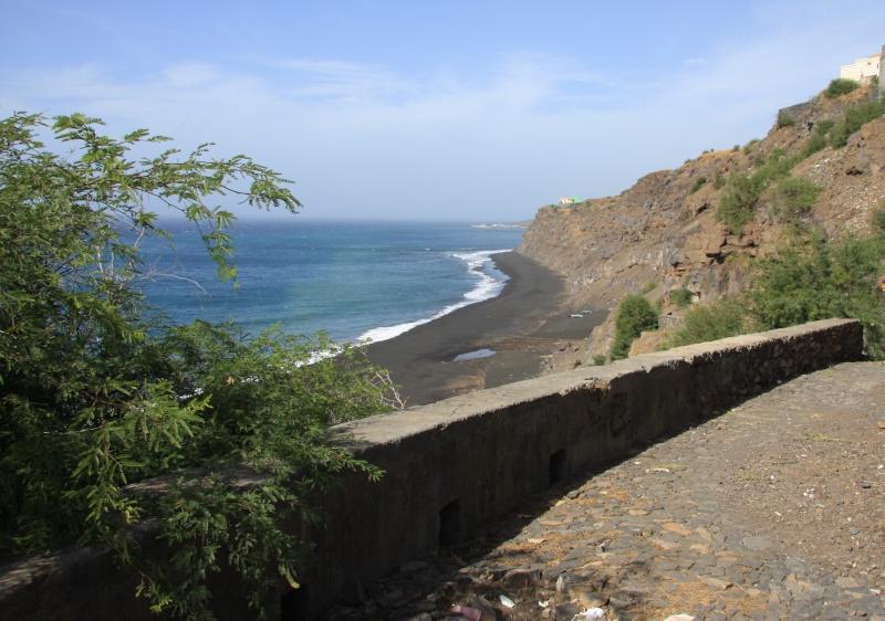 """Petit tour au Cap Vert """"Cabo Verdé"""" Img_3413"""