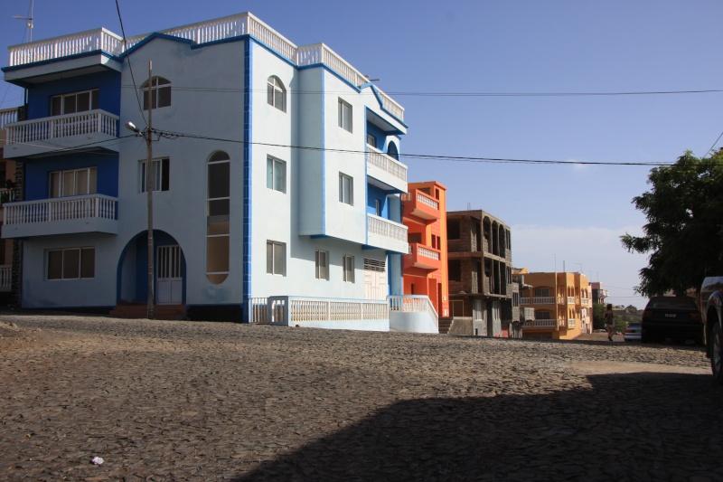 """Petit tour au Cap Vert """"Cabo Verdé"""" Img_3415"""