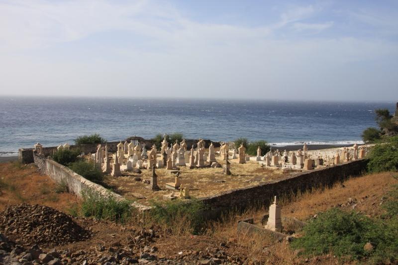 """Petit tour au Cap Vert """"Cabo Verdé"""" Img_3416"""