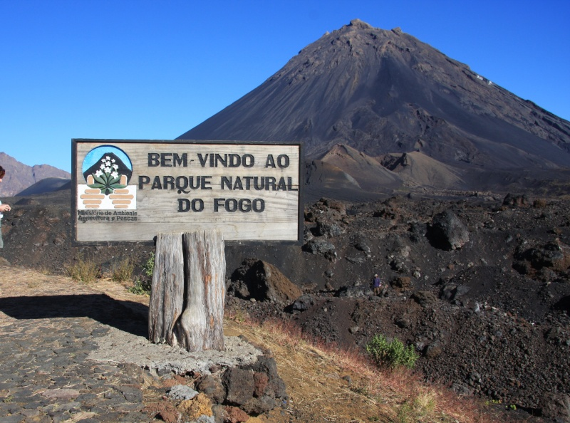 """Petit tour au Cap Vert """"Cabo Verdé"""" Img_3422"""