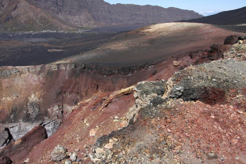 """Petit tour au Cap Vert """"Cabo Verdé"""" Img_3515"""