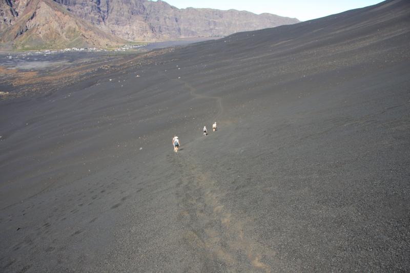 """Petit tour au Cap Vert """"Cabo Verdé"""" Img_3518"""