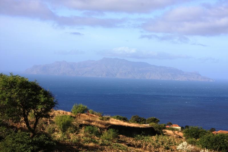 """Petit tour au Cap Vert """"Cabo Verdé"""" Img_3526"""