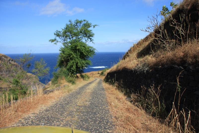 """Petit tour au Cap Vert """"Cabo Verdé"""" Img_3527"""