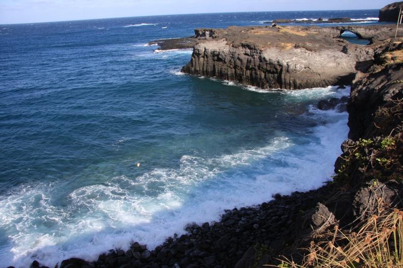 """Petit tour au Cap Vert """"Cabo Verdé"""" Img_3528"""