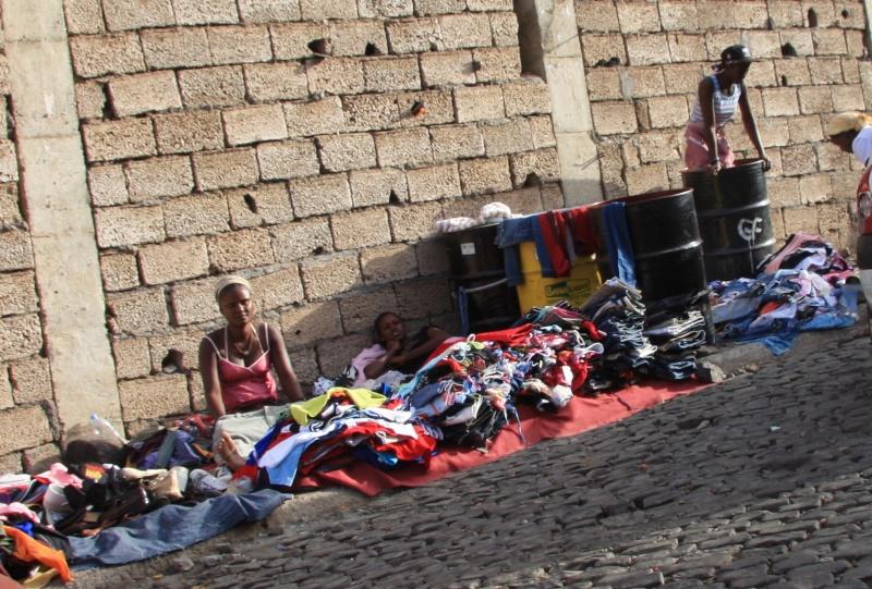 """Petit tour au Cap Vert """"Cabo Verdé"""" Img_3616"""
