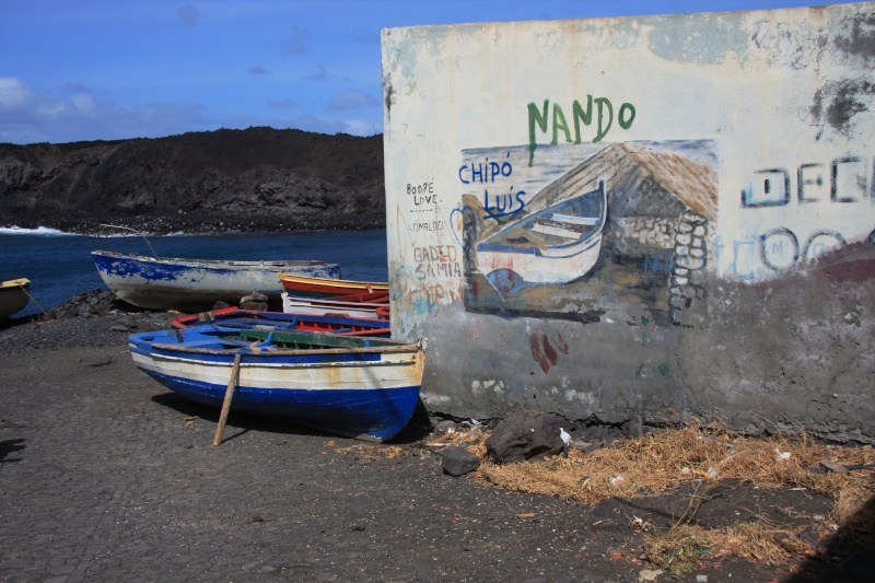 """Petit tour au Cap Vert """"Cabo Verdé"""" Img_3618"""