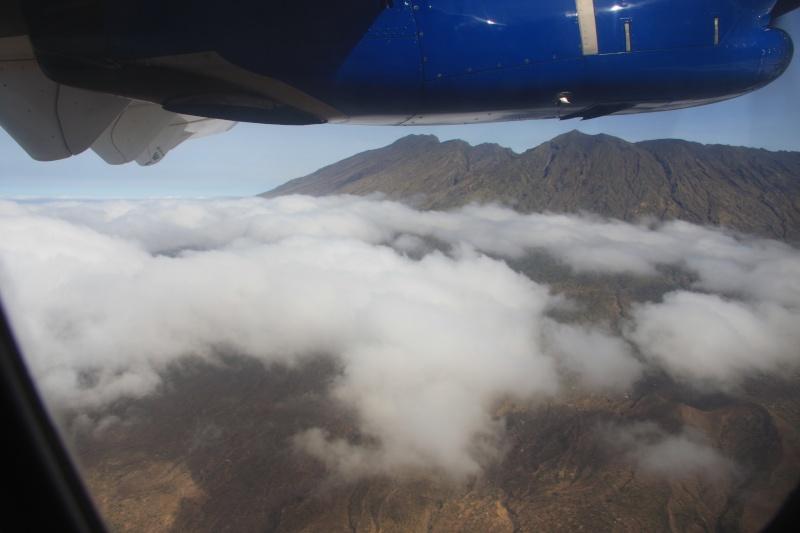 """Petit tour au Cap Vert """"Cabo Verdé"""" Img_3628"""
