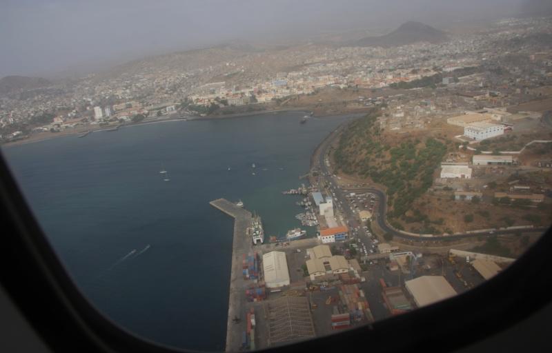 """Petit tour au Cap Vert """"Cabo Verdé"""" Img_3630"""