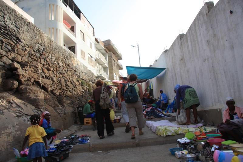 """Petit tour au Cap Vert """"Cabo Verdé"""" Img_3636"""