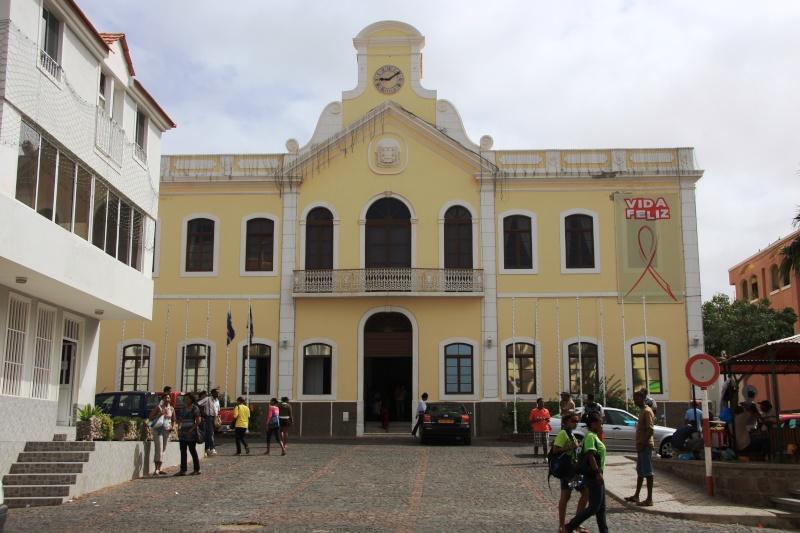 """Petit tour au Cap Vert """"Cabo Verdé"""" Img_3637"""