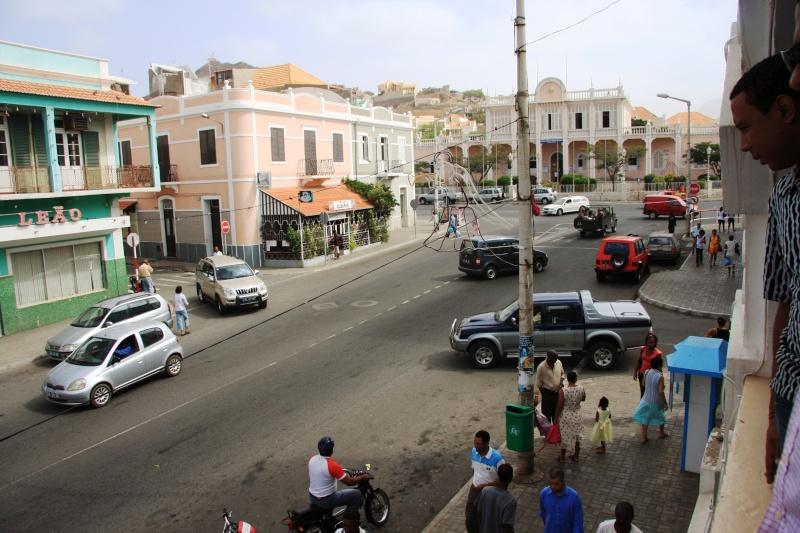 """Petit tour au Cap Vert """"Cabo Verdé"""" Img_3640"""