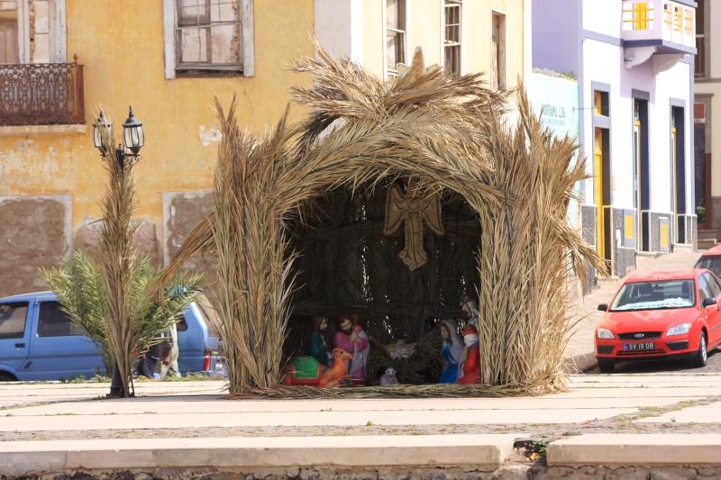 """Petit tour au Cap Vert """"Cabo Verdé"""" Img_3710"""