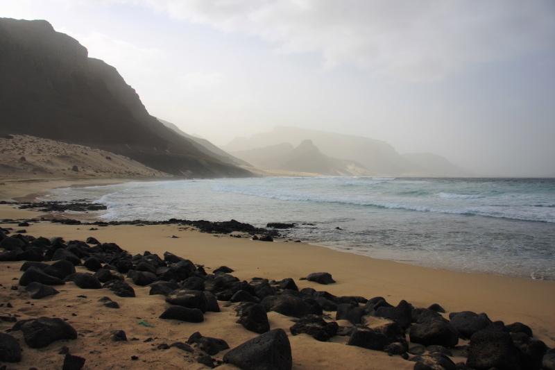 """Petit tour au Cap Vert """"Cabo Verdé"""" Img_3713"""