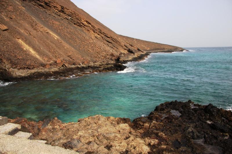 """Petit tour au Cap Vert """"Cabo Verdé"""" Img_3714"""