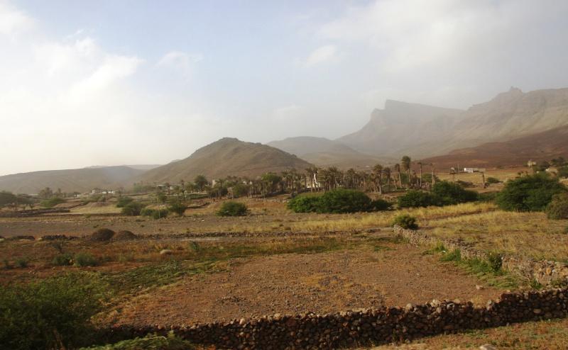 """Petit tour au Cap Vert """"Cabo Verdé"""" Img_3715"""