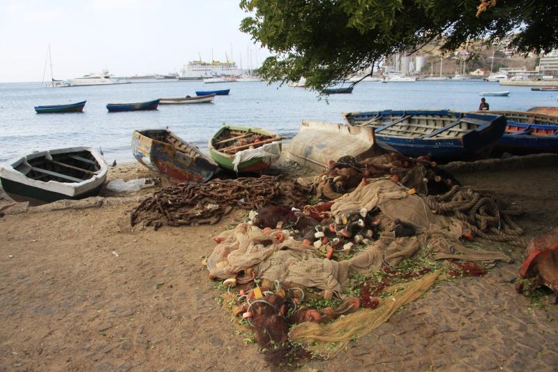 """Petit tour au Cap Vert """"Cabo Verdé"""" Img_3811"""