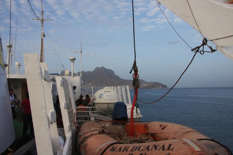 """Petit tour au Cap Vert """"Cabo Verdé"""" - Page 2 Img_3910"""