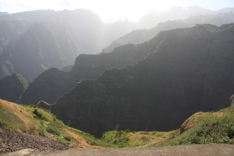 """Petit tour au Cap Vert """"Cabo Verdé"""" - Page 2 Img_3931"""