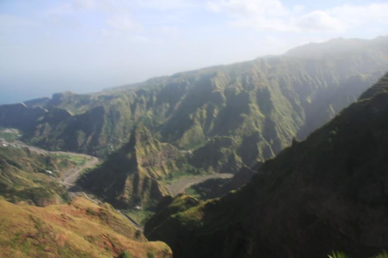 """Petit tour au Cap Vert """"Cabo Verdé"""" - Page 2 Img_3932"""