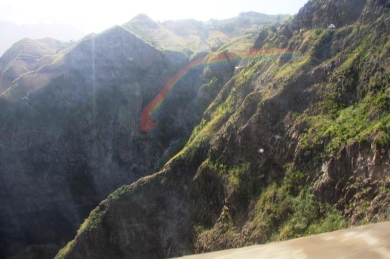 """Petit tour au Cap Vert """"Cabo Verdé"""" - Page 2 Img_3934"""