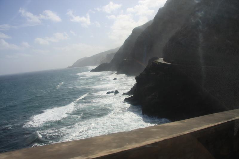 """Petit tour au Cap Vert """"Cabo Verdé"""" - Page 2 Img_3935"""