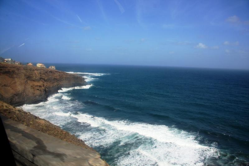 """Petit tour au Cap Vert """"Cabo Verdé"""" - Page 2 Img_3936"""