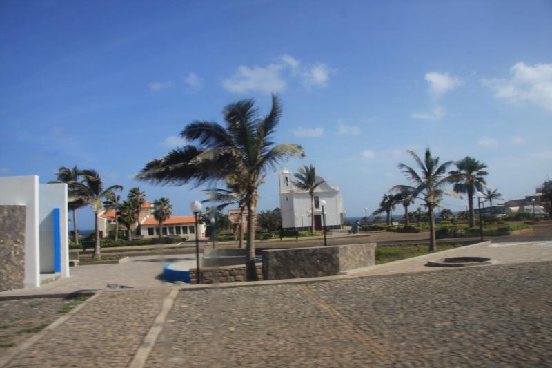 """Petit tour au Cap Vert """"Cabo Verdé"""" - Page 2 Img_3937"""