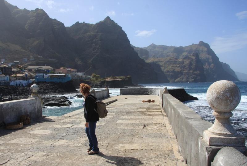"""Petit tour au Cap Vert """"Cabo Verdé"""" - Page 3 Img_3941"""