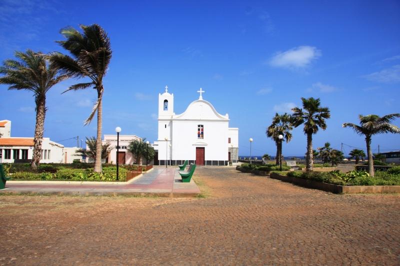 """Petit tour au Cap Vert """"Cabo Verdé"""" - Page 2 Img_4017"""