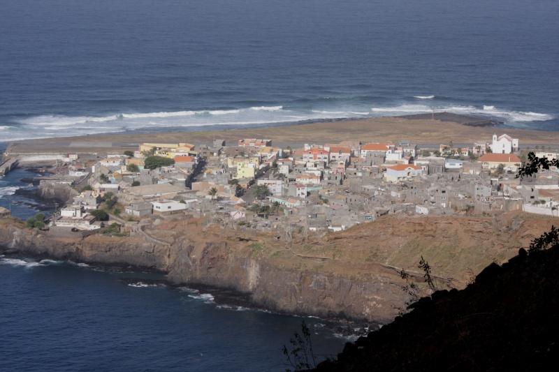 """Petit tour au Cap Vert """"Cabo Verdé"""" - Page 2 Img_4021"""