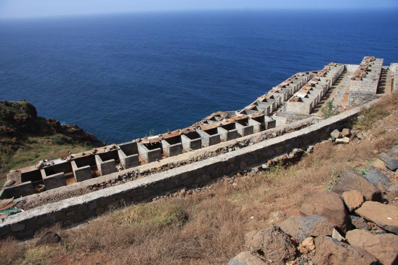 """Petit tour au Cap Vert """"Cabo Verdé"""" - Page 3 Img_4023"""