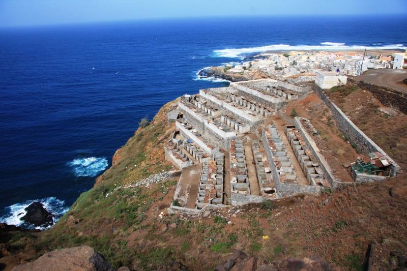 """Petit tour au Cap Vert """"Cabo Verdé"""" - Page 3 Img_4024"""