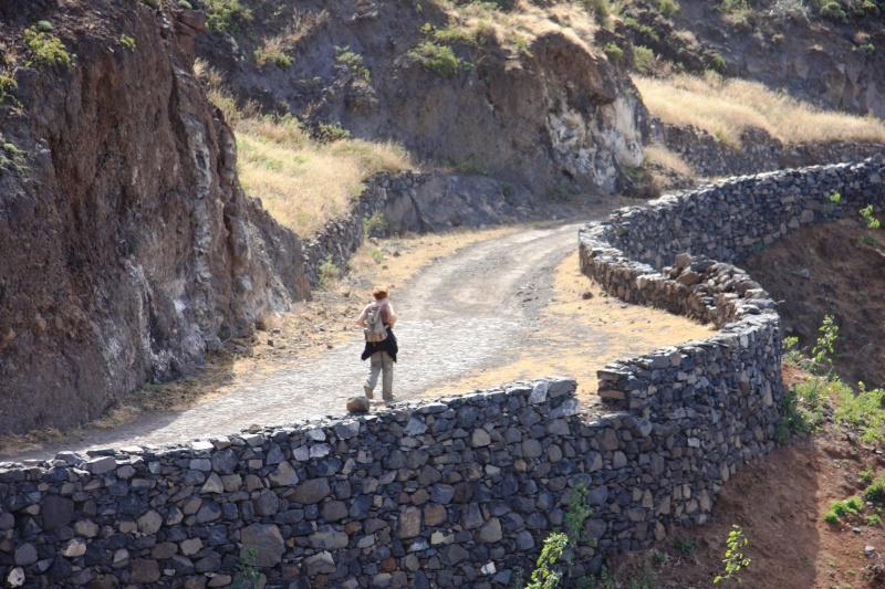 """Petit tour au Cap Vert """"Cabo Verdé"""" - Page 3 Img_4025"""