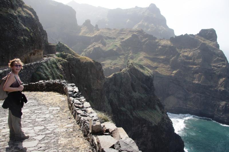 """Petit tour au Cap Vert """"Cabo Verdé"""" - Page 3 Img_4028"""