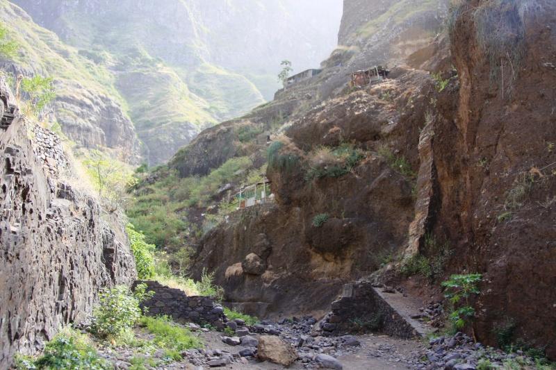 """Petit tour au Cap Vert """"Cabo Verdé"""" - Page 3 Img_4037"""