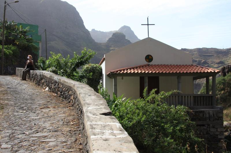 """Petit tour au Cap Vert """"Cabo Verdé"""" - Page 3 Img_4038"""