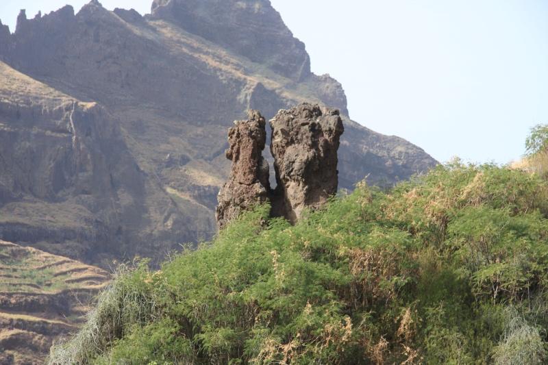 """Petit tour au Cap Vert """"Cabo Verdé"""" - Page 3 Img_4039"""