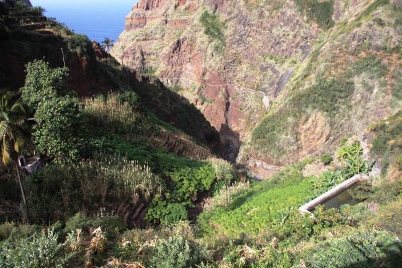 """Petit tour au Cap Vert """"Cabo Verdé"""" - Page 3 Img_4040"""