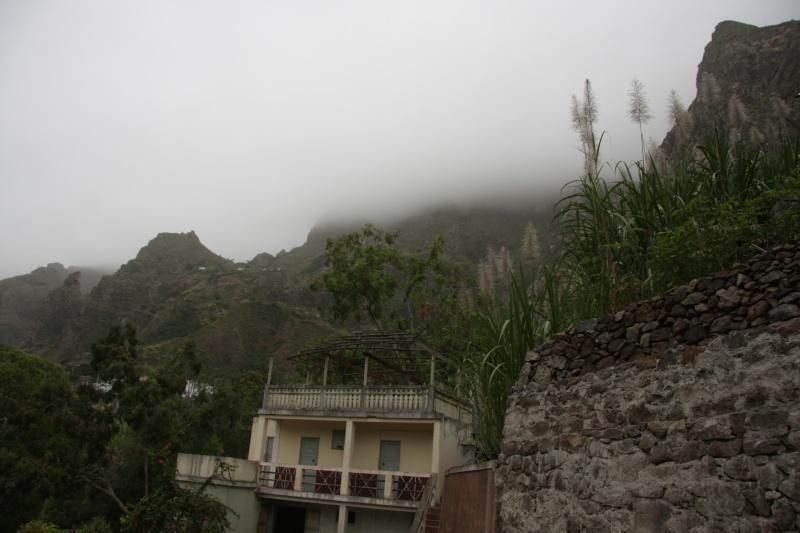 """Petit tour au Cap Vert """"Cabo Verdé"""" - Page 3 Img_4053"""