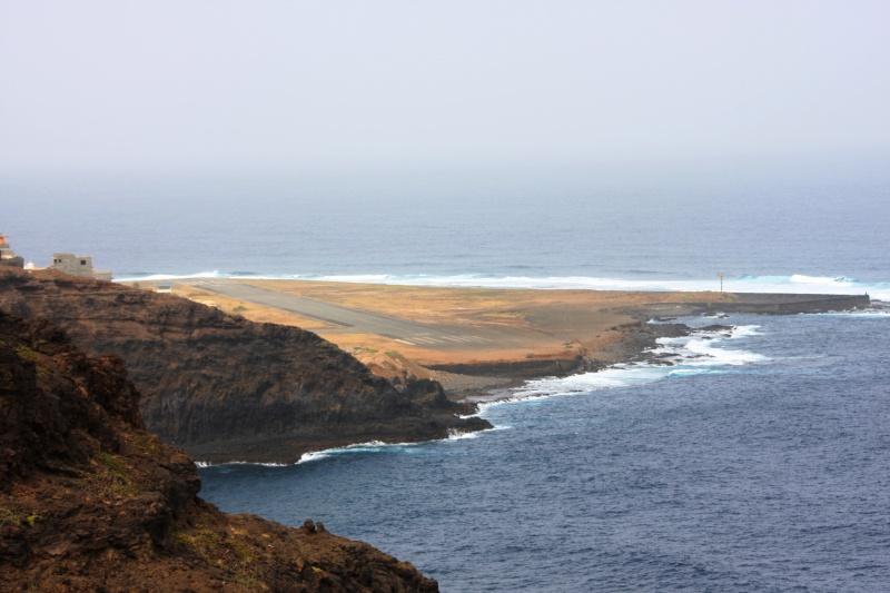 """Petit tour au Cap Vert """"Cabo Verdé"""" - Page 2 Img_4110"""