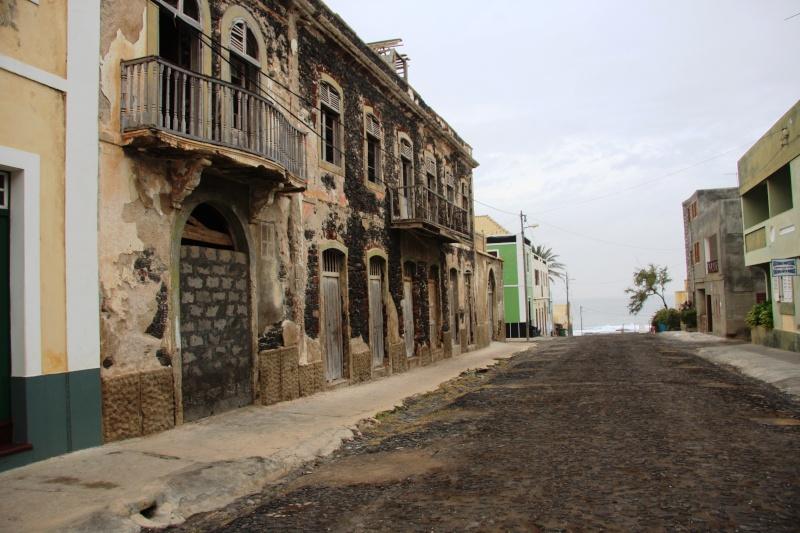 """Petit tour au Cap Vert """"Cabo Verdé"""" - Page 2 Img_4112"""